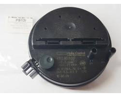 Датчик давления воздуха Прессостат 25 401.95000 Demrad PS13I