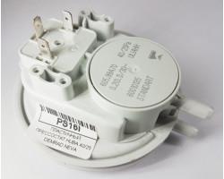 Датчик тиску повітря Пресостат 40/25 HUBA сумісний DEMRAD PS16I