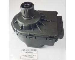 Электропривод трехходового клапана 220V CHUNHUI совместим ARISTON UNO SD16K