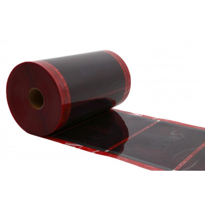 Саморегулюючий плівкова тепла підлога RexVa XT 305 PTC