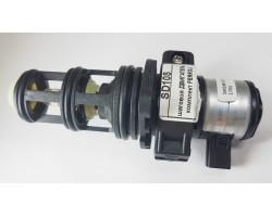 Електропривод триходового клапана комплект 39835390 FERROLI SD10S