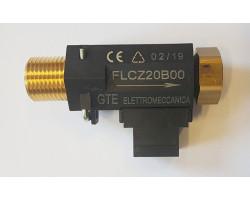 Датчик потоку GTE BITRON сумісний DEMRAD RP16I