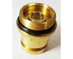 Байпас триходового клапана EHS сумісний BAXI BP11T