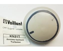 Ручка діаметр 45 мм EHS сумісний VAILLANT TURBOTEC KN31T