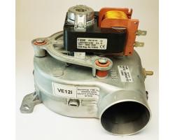 Вентилятор FIME сумісний DEMRAD VE12I
