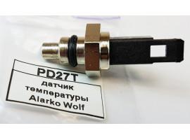 Занурювальний Датчик температури НТС EHS сумісний ALARKO PD27T