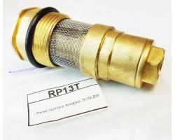 Датчик протоку турбіна і фільтр в зборі EHS сумісний PROTHERM RP13T