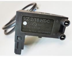 Трансформатор розпалу AR сумісний SIT TR11I