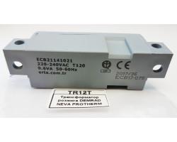 Трансформатор розпалу ERTA сумісний DEMRAD TR12T