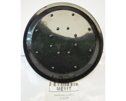 Мембрана клапана BUDERUS ME11T