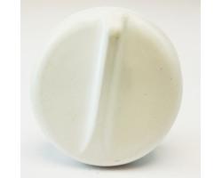 Ручка ПОТЕНЦІОМЕТР діаметр 24 мм EHS сумісний DEMRAD ADEN KN22T