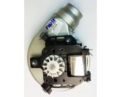 Вентилятор FIME сумісний IMMERGAS VE10G2 Б/У товар