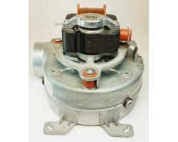 Вентилятор FIME сумісний ECA VE13I