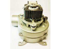 Вентилятор LN сумісний ECA VE13L2 Б/У товар