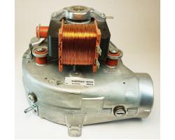 Вентилятор   ФИМЕ ECA PROTEUS ; Производитель : FIME - Код товара : VE14I