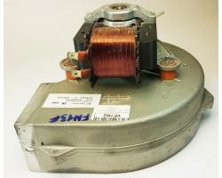 Вентилятор FIME сумісний BAXI VE19I2 Б/У товар