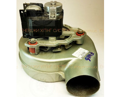 Вентилятор 53W BAXI FALKE LAMBERT  Б/У  ; Производитель : FIME - Код товара : VE21I2