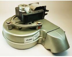 Вентилятор FIME VE28I2 Б/У товар