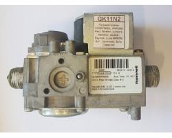 Газовий клапан VK4105G HONEYWELL сумісний BAXI GK11N2 Б/У товар