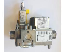 Газовий клапан VK4105M 5181 B HONEYWELL сумісний BAXI GK12C
