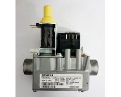Газовий клапан VGU SIEMENS сумісний FERROLI GK21J