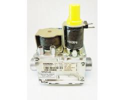 Газовий клапан VGU SIEMENS сумісний FERROLI GK21J2 Б/У товар