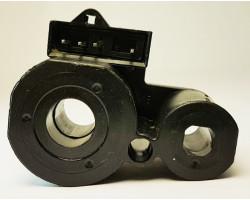 Електромагнітна котушка для газового клапана SIT GK24I2 Б/У товар