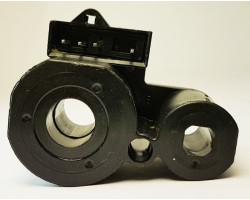 Электромагнитная катушка для газового клапана SIT SIGMA 845 GK24I2 Б/У
