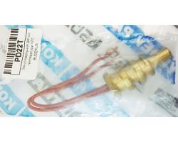 Занурювальний Датчик температури НТС EHS сумісний BUDERUS PD22T