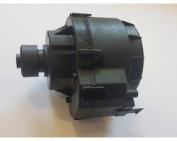 Електропривод триходового клапана 220V ELBI сумісний ECA SD17I