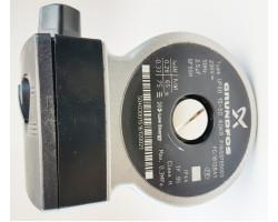 Циркуляционный насос 75 W GRUNDFOS CN12D