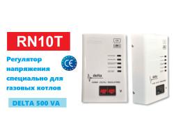 Стабилизатор напряжения для газовых котлов 1000 VA - Digital