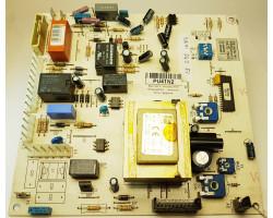 Demrad Neva Плата управления  Б/У  ; Производитель : HONEYWELL - Код товара : PU41T2
