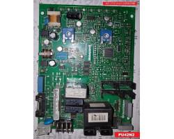 Плата управління HONEYWELL сумісний DEMRAD TAYROS PU42N2 Б/У товар
