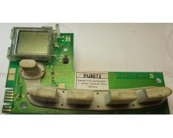 Demrad Vinto interface Б/У , +  кнопки ; Производитель : DELTA DORE - Код товара : PU80T2