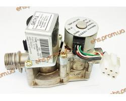 Газовый клапан VK8525M1510 DEMRAD MILENIUM PROTHERM, Б/У ; Производитель : HONEYWELL - Код товара : GK14N2