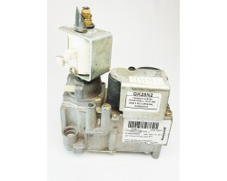 Газовий клапан VK4115M 2039 3 HONEYWELL GK25N2 Б/У товар