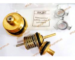 Ремкомплект AIRFEL LUNA 3 LATUNNIY ; Производитель : EHS - Код товара : RK28T