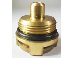 Втулка ущільнювальна триходового клапана EHS SO13T