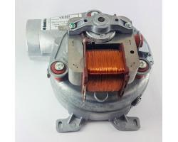 Вентилятор FIME сумісний IMMERGAS VE30I