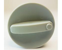 Ручка діаметр 33 мм EHS сумісний BOSCH SMART KN33B