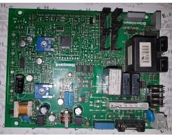 Demrad Tayros / Termostar Плата управления  Honeywell, Оригинал ; Производитель : HONEYWELL - Код товара : PU42N