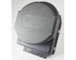 Електропривод триходового клапана 220V БІЛИМ ПУЗОМ CHUNHUI SD15K