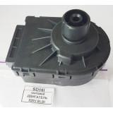 Електропривод триходового клапана 24V ELBI сумісний ARISTON UNO SD16I
