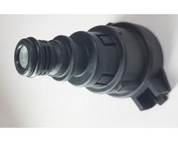 Датчик тиску води BITRON сумісний BAXI PR10