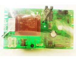 Alarko Harmony Плата управления  Б/У  ; Производитель : ALARKO - Код товара : PU91T2