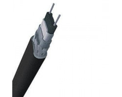 Саморегульований кабель IN-THERM (Hi Heat, Корея) SRL30-2CR 30 W