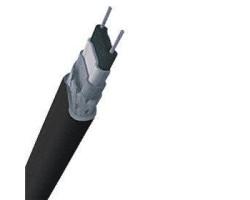 Саморегульований кабель IN-THERM (Hi Heat, Корея) SRL40-2CR 40 W