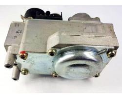 Газовий клапан VK4105G HONEYWELL сумісний BAXI GK11NB2 Б/У товар
