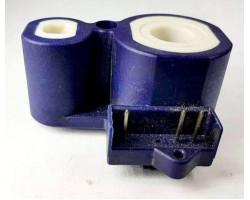 Электромагнитная катушка для газового клапана 24 VDC SIT SIGMA 845 GK24S2 Б/У